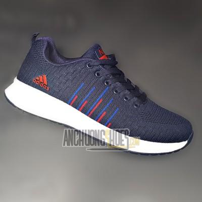 Giày Adidas NEO 08