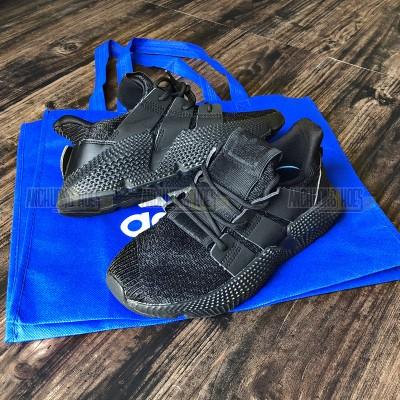 Giày Adidas Prophere SF AllBlack