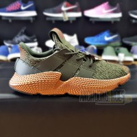 Giày Adidas Prophere SF Gold