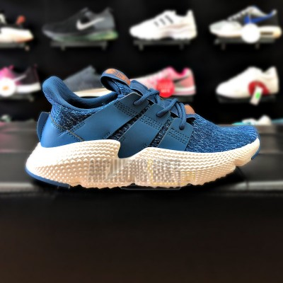 Giày Adidas Prophere SF Blue