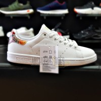 Giày Adidas Stan smith SF Floral