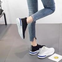 Giày Thể Thao Nữ Giá Rẻ 04