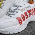 Giày Sneaker MLB Boston Giá Rẻ