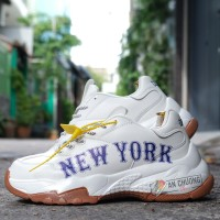 Giày Sneaker MLB Chunky New York