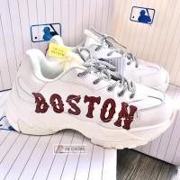 Giày Sneaker MLB Boston