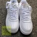 Giày Nike Air Force 1 Vandalized