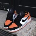 Giày Nike Air Jordan 1 Low Shattered Backboard (Rep)