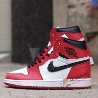Giày Nike Air Jordan 1 Retro High Og Chicago