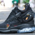 Giày Nike JoyRide Run Flyknit AllBlack