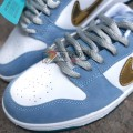 Giày Nike SB Dunk Low Sean Cliver
