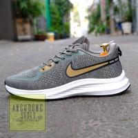 Giày Nike Zoom Pega Camo