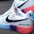Giày Nike Air Force 1 X Have A Good Game