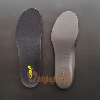 Miếng Lót Giày Thể Thao 03