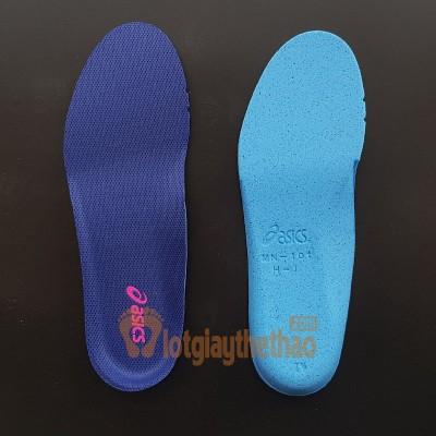 Miếng Lót Giày Thể Thao 18