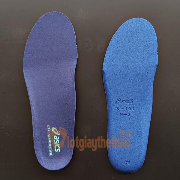 Miếng Lót Giày Thể Thao 33