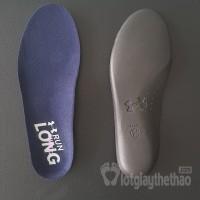 Miếng Lót Giày Thể Thao 26