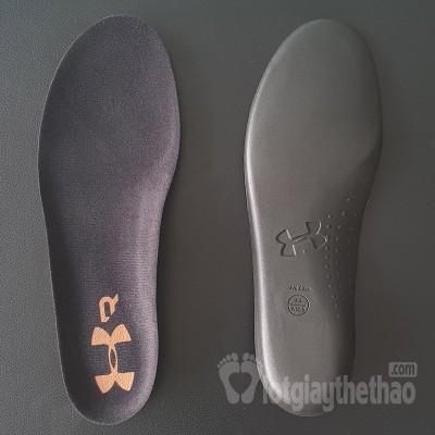Miếng Lót Giày Thể Thao 27