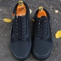Giày Vans Old Skool AllBlack